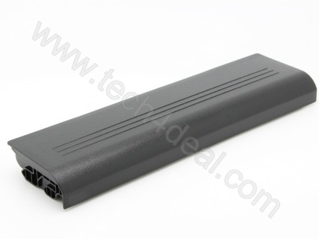 DELL Inspiron N4020 N4030 14V 14VR M4010 11.1V 4400mAh Replacement Laptop Battery
