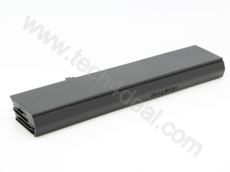 DELL Vostro 3300 4-Cell 14.8V 2200mAh Replacement Laptop Battery