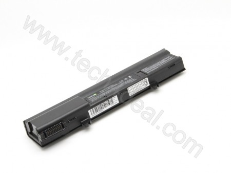 DELL XPS 1210 11.1V 4400mah 6-Cell Replacement Laptop Battery