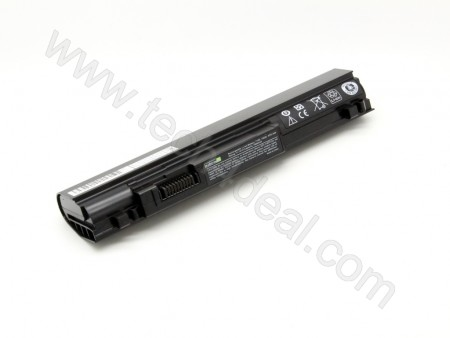 DELL XPS 1340 11.1V 4400mah 6-Cell Replacement Laptop Battery