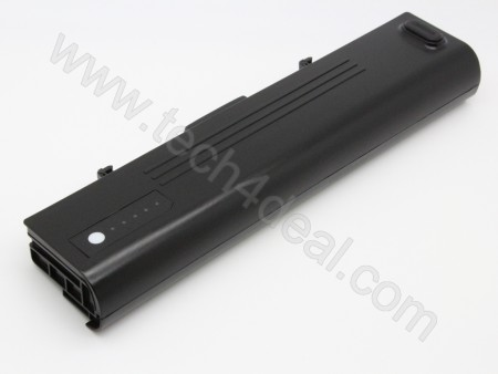 DELL XPS M1530 6-Cell 11.1V 4400mAh Replacement Laptop Battery