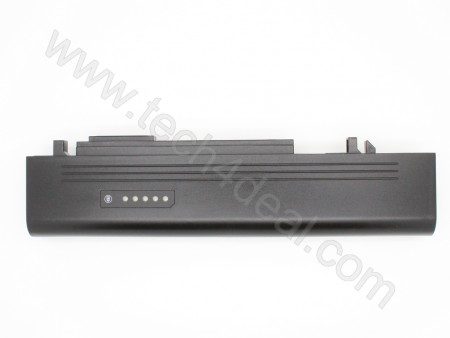 DELL STUDIO XPS 1640 11.1V 6-Cell 4400mAh Replacement Laptop Battery