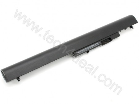 HP Envy 14 15 LA04 14.8V 2200mAh 4-Cell Replacement Laptop Battery