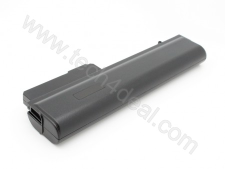 HP 2510P NC2400 2510p 2530p 2540p 10.8V 4400mAh 6-Cell Replacement Laptop Battery