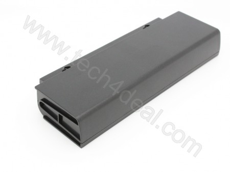 HP ProBook 4311s 4311 4310s 4210s 14.4V 2200mAh 4-Cell Replacement Laptop Battery