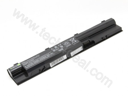 HP 440 G1 10.8V 4400mah 6-Cell Replacement Laptop Battery