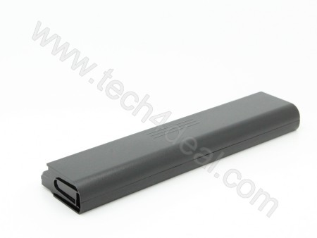 HP 6530B 6535B 6730B 6735B 11.1V 4400mAh 6-Cell Replacement Laptop Battery