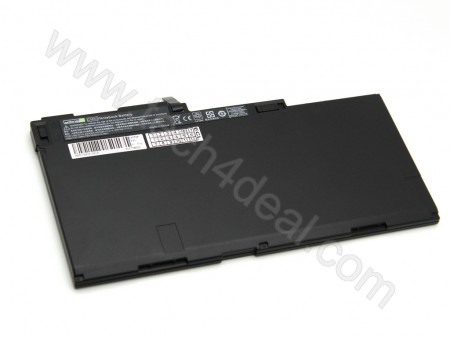 HP EliteBook 840G1 CM03XL HSTNN-IB4R 11.1V 50wh Replacement Laptop Battery