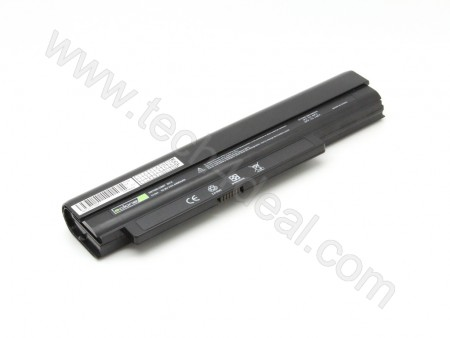 HP Pavilion DV2 HSTNN-IB87 10.8V 4400mah 6-Cell Replacement Laptop Battery
