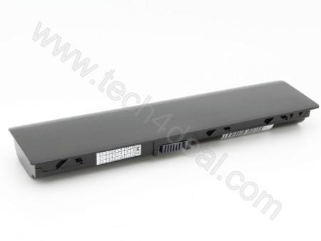 HP Pavilion DV2000 DV6000 Compaq Presario V3000 V6000 Series 6-Cell 10.8V 4400mAh Replacement Laptop Battery