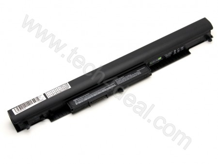 HP HS04 HSTNN-LB6U 14.8V 2200mah 4-Cell Replacement Laptop Battery
