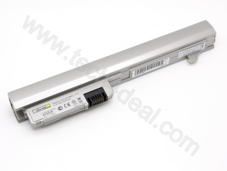 HP Mini 2133 10.8V 2200mAh 3-Cell Replacement Laptop Battery