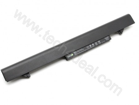 HP RA04 14.8V 2200mAh 4-Cell Replacement Laptop Battery