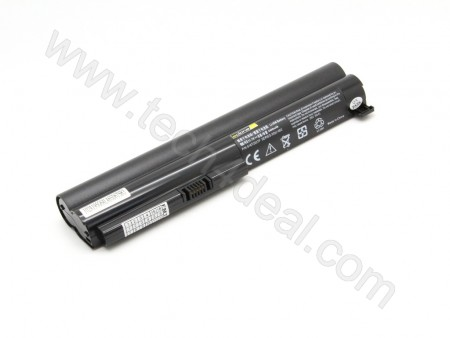 LG SQU-902 11.1V 4400mah 6-Cell Replacement Laptop Battery