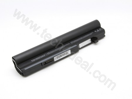 Lenovo F40 10.8V 4400mah 6-Cell Replacement Laptop Battery