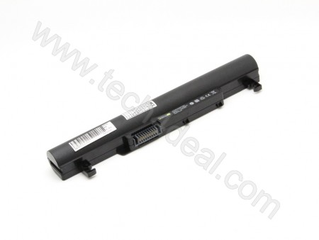 MSI BTY-S16 11.1V 2200mah 3-Cell Replacement Laptop Battery