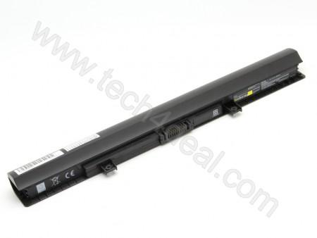 TOSHIBA PA5185U 14.8V 2200mah 4-Cell Replacement Laptop Battery