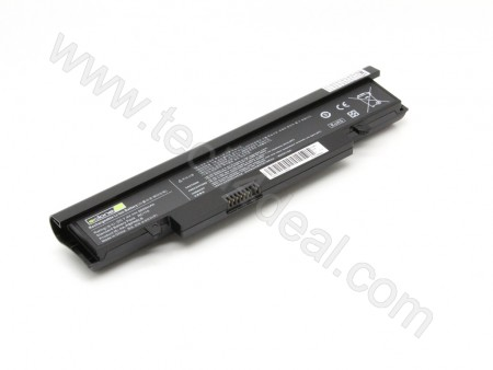 Samsung NC210 NC110 7.4V 6600mah 6-Cell Replacement Laptop Battery
