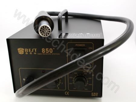 850+ Hot Air Gun