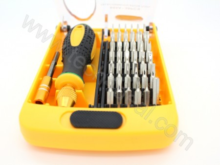 888A Screwdriver for laptop