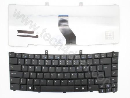 Acer Extensa 4220 Keyboard