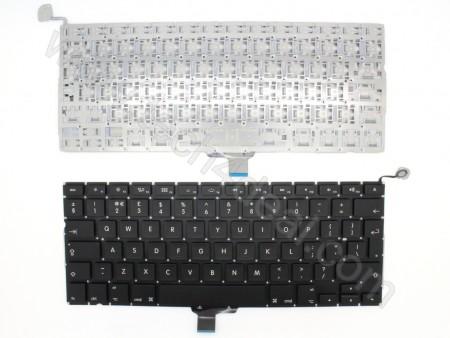 Apple A1278 Black Keyboard