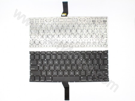 Apple A1369 Keyboard