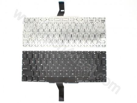 Apple A1370 Keyboard