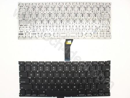 Apple A1466 Keyboard