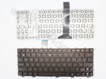 ASUS 1025PE Keyboard