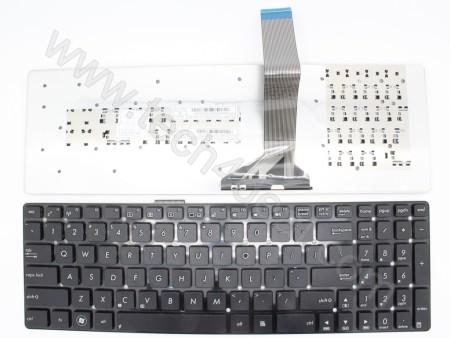 ASUS K55 Keyboard