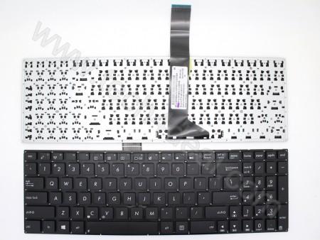 ASUS X550 X501 X552 Keyboard
