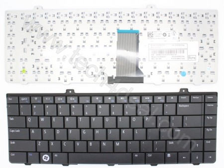 DELL Inspiron 1440 Keyboard
