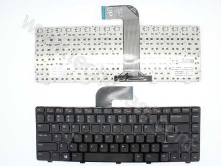 DELL Inspiron 14-3421 Keyboard