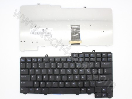 DELL Inspiron 6000 Series Keyboard
