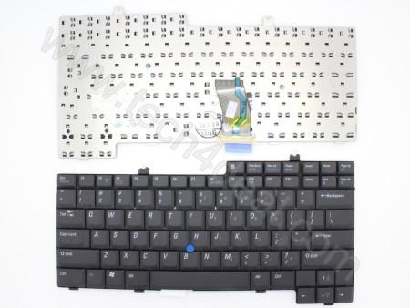 DELL Latitude D500 D600 D800 Keyboard