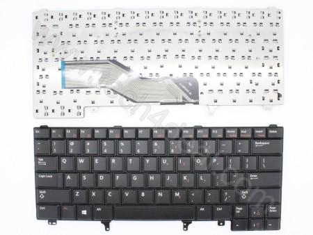 DELL Inspiron E6420 Keyboard