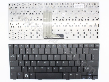 DELL Mini 10 Keyboard
