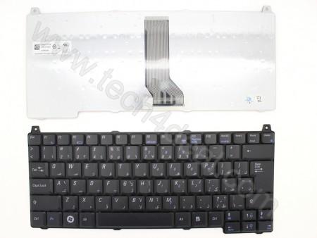 DELL Vostro 1310  1510 Keyboard