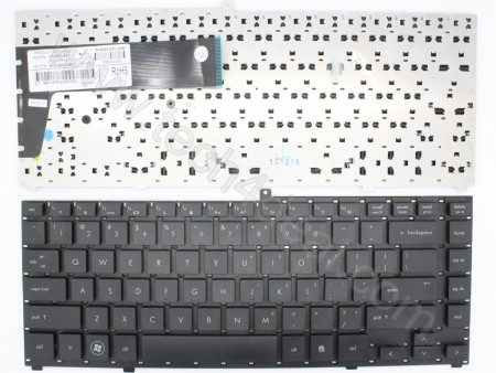 HP ProBook 4410 Keyboard