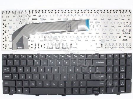 HP ProBook 4540 Keyboard