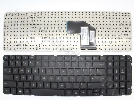 HP Pavilion G6-2000 Keyboard