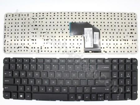 HP Pavilion G6-2000 Keyboard