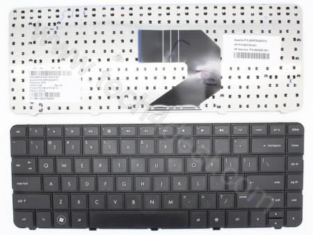 HP Pavilion G6 G4 CQ43 Keyboard