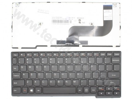 Lenovo 11S YOGA Keyboard