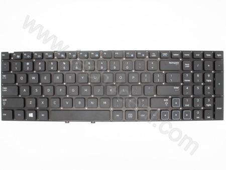 Samsung NP350V5C Keyboard