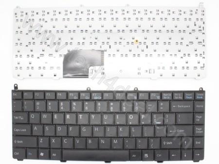 SONY FE Keyboard