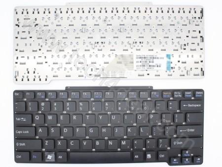 SONY SR Keyboard