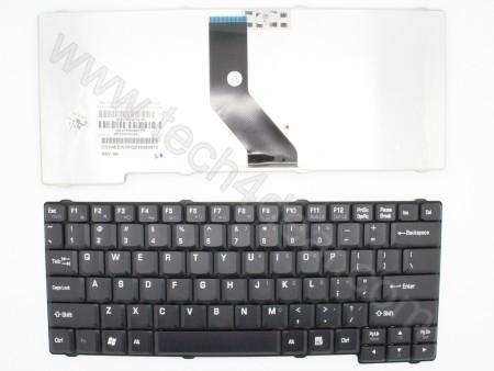 Toshiba L10 Keyboard