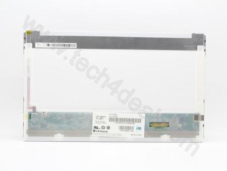 11.6 inch Screen LED 40-Pin HD (1366x768) LP116WH1-TLB1 Glossy